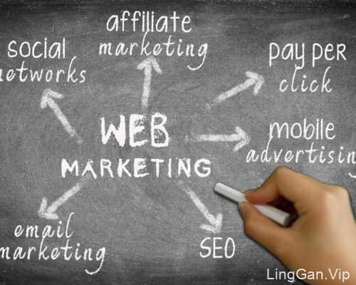 网络营销工程师哪里可以学(网络营销工程师含金量怎么样)